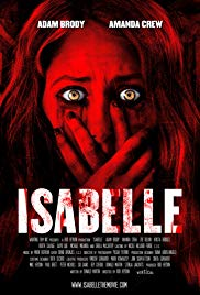 Isabelle 2019