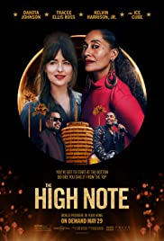 The High Note 2020