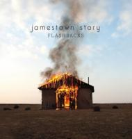 Jamestown Story - Flashbacks