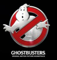 Various Artists - Ghostbusters  OST