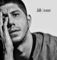 SoMo - The Answers