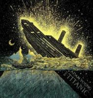 Adam Young - RMS Titanic  OST  2016
