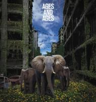 Ages And Ages - Something To Ruin