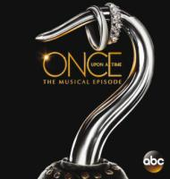Various Artists - Once Upon A Time  The Musical Episode  OST