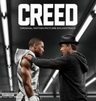 Creed  OST  2015