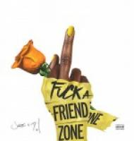 Jacquees And Dej Loaf - Fuck A Friend Zone