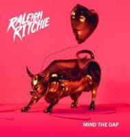 Raleigh Ritchie - Mind The Gap  EP