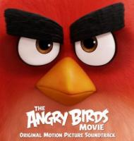 Various Artists - The Angry Birds Movie  OST