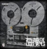 Ying Yang Twins - The Lost Tapes  Summer Of  07