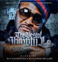 Shawty Lo - The Best Of Shawty Lo