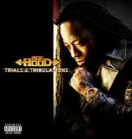 Ace Hood-Trials And Tribulations  Deluxe Edition  2013