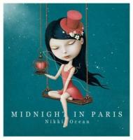 Nikki Ocean - Midnight In Paris