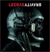 Lecrae - Gravity 2012  Requested