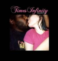 The Dears - Times Infinity Vol. Two
