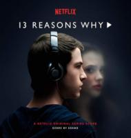 Eskmo - 13 Reasons Why  OST