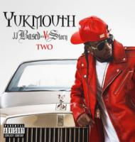 Yukmouth - JJ Based On A Vill Story Two