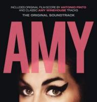 Amy Winehouse - Amy  OST  2015