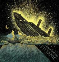 Adam Young - RMS Titanic  OST