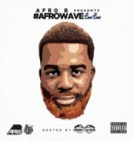 Afro B - Afro Wave