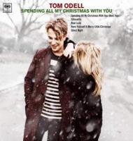 Tom Odell - Spending All My Christmas With You  EP