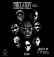 Reed Dollaz And Friends - DollaDay Vol. 1
