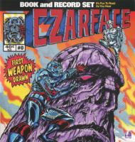 CZARFACE - First Weapon Drawn  A Narrated Adventure