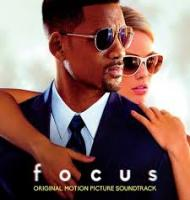 Focus  Original Motion Picture Soundtrack
