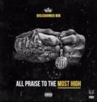 BWA Ron - All Praise To The Most High