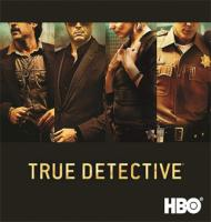 Various Artists - True Detective  OST