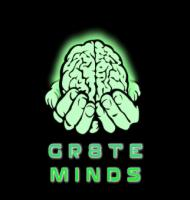 Positive K And Greg Nice - Gr8te Mindz