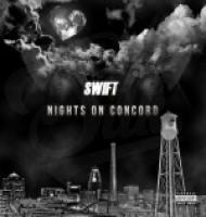 Swift - Nights On Concord